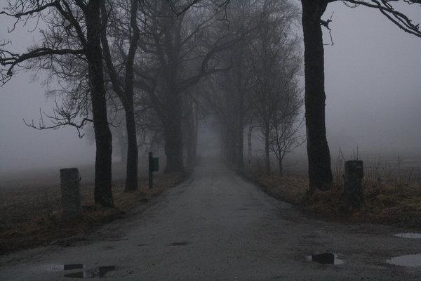 Rốt cuộc, biết trươc số phận khiến con người sợ hãi, hay là tương lai không biết trước càng khiến con người lo lắng hơn?